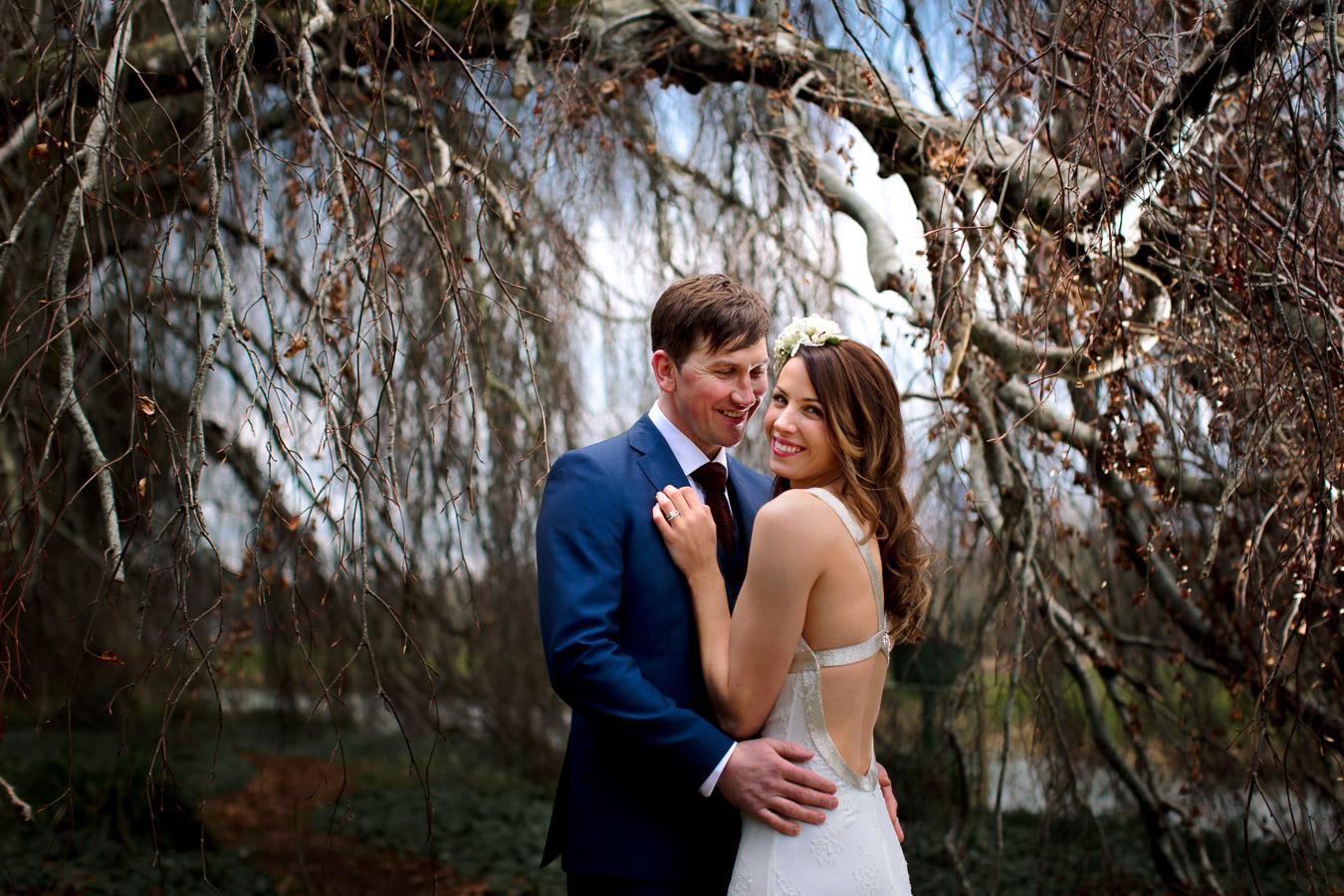 adare manor wedding photography