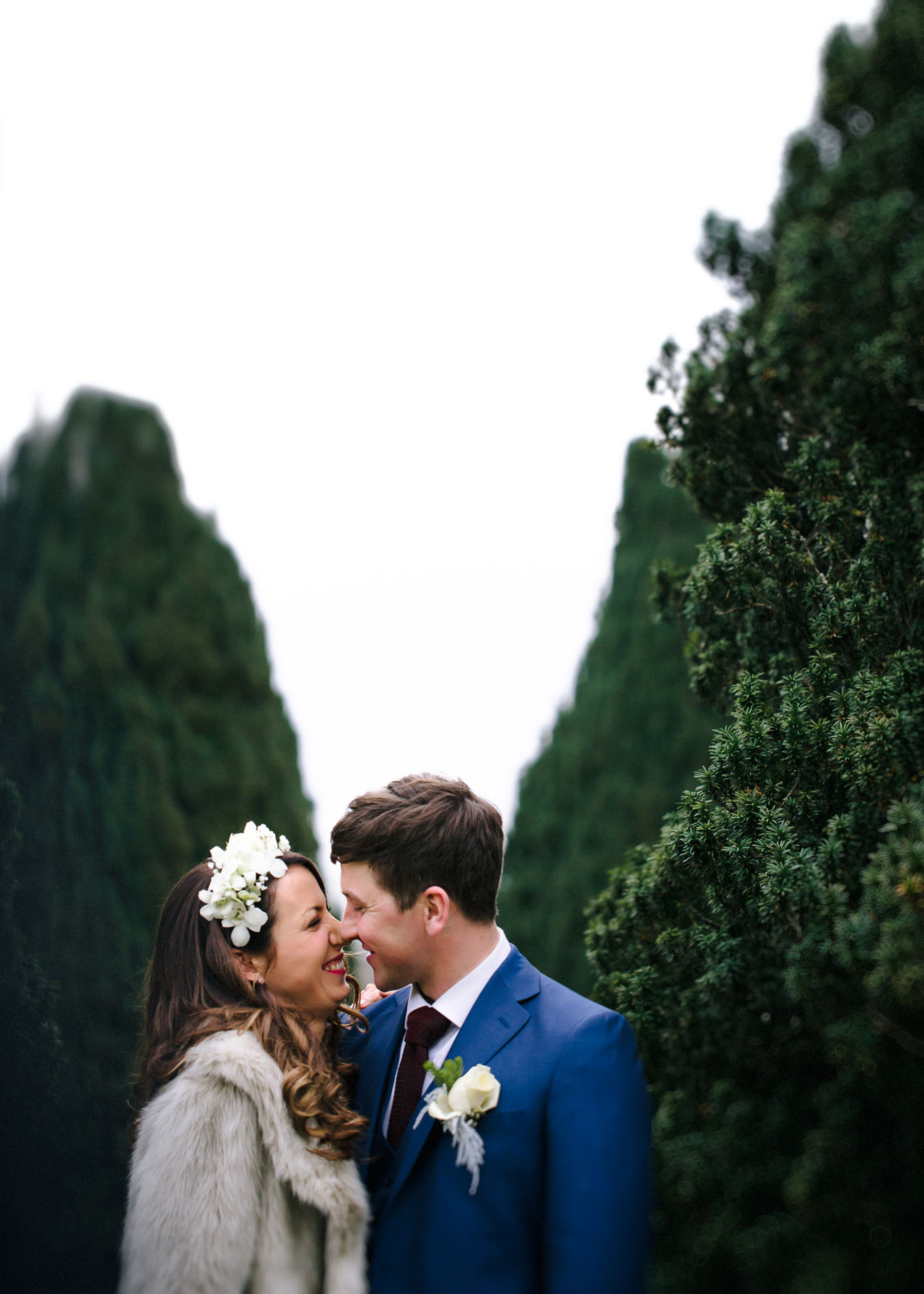 cork wedding photographers