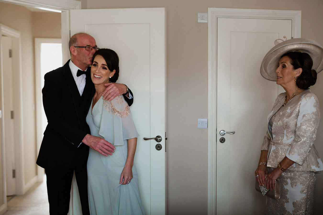 Armada Co Clare wedding-