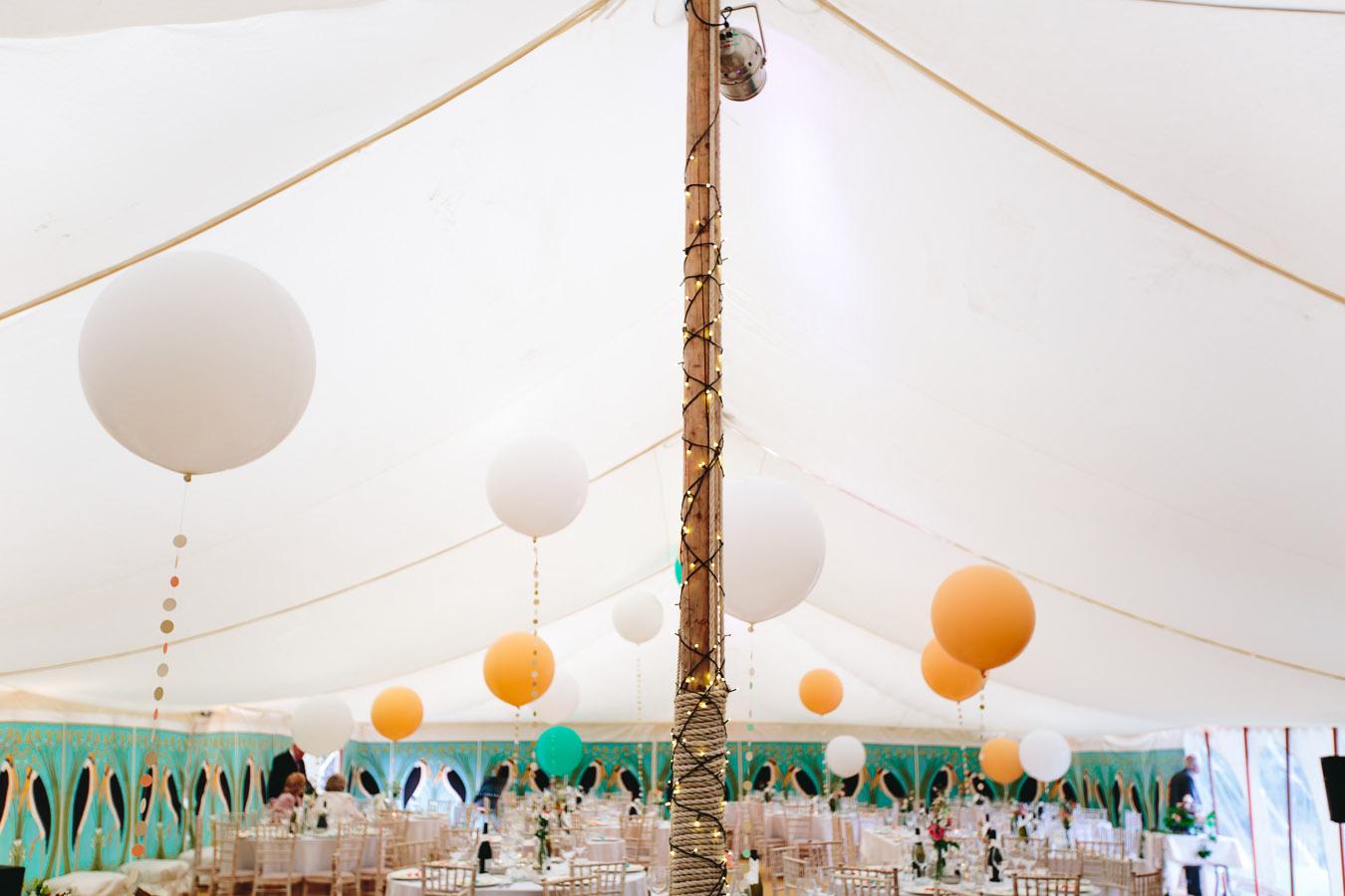 Westcove house wedding kerry