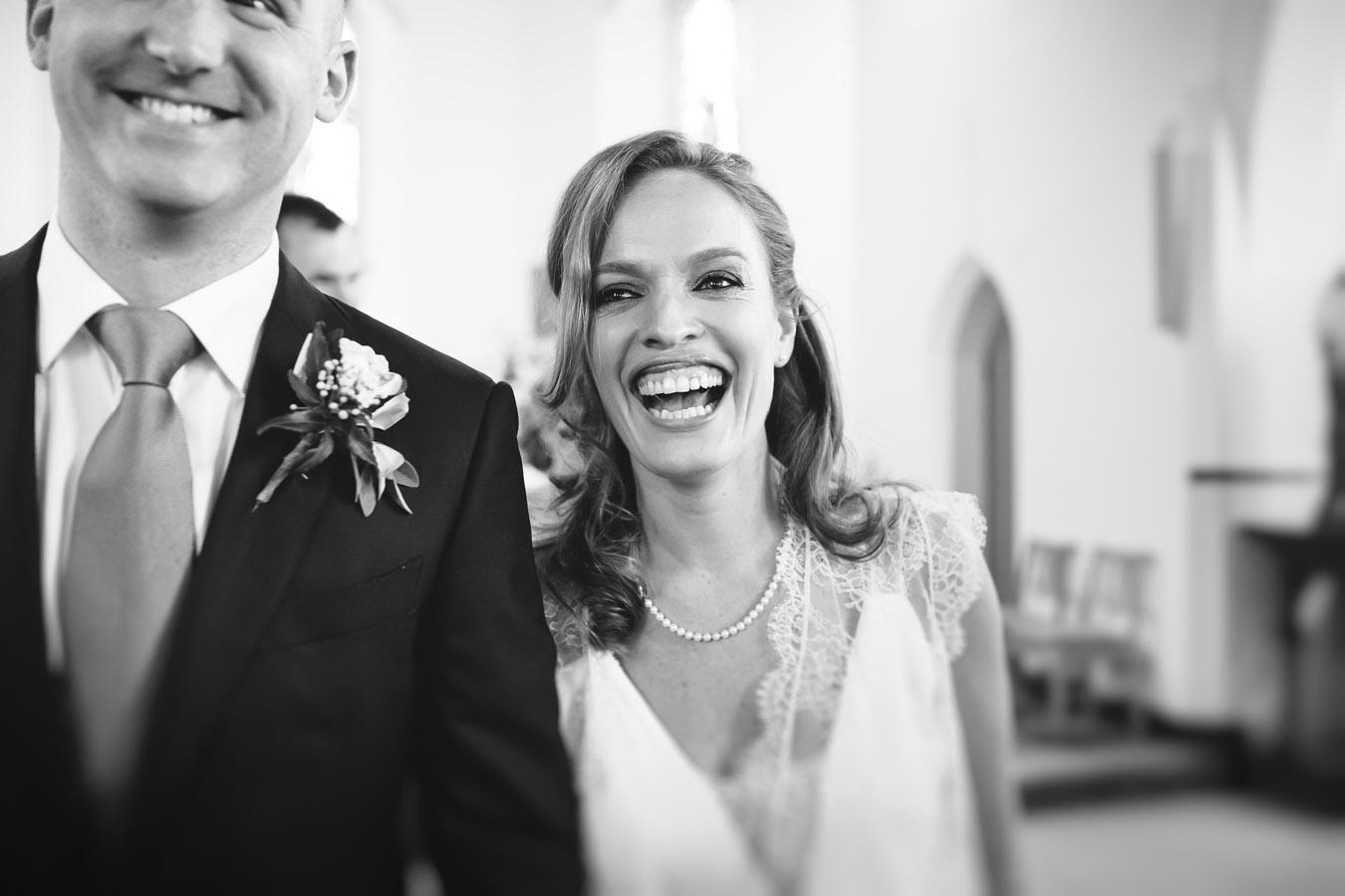 Kerry Ireland wedding photographer