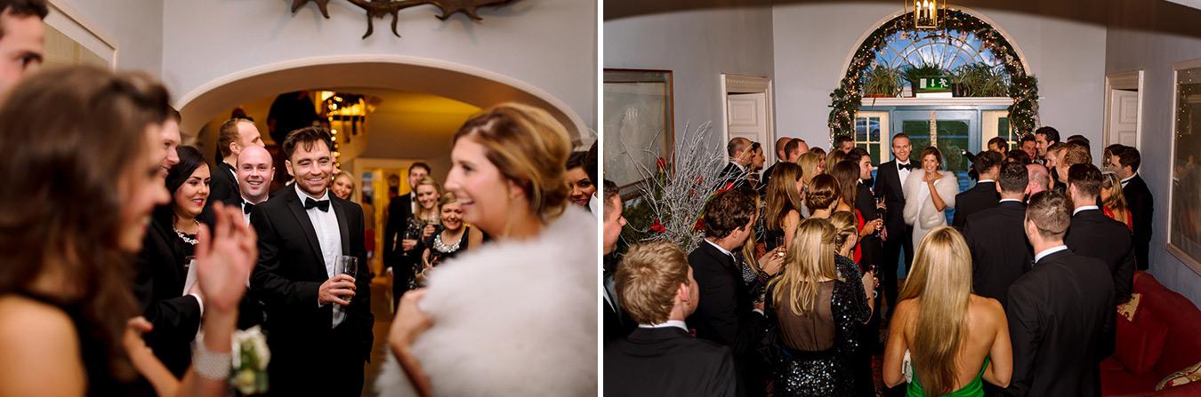 Ballymaloe-wedding