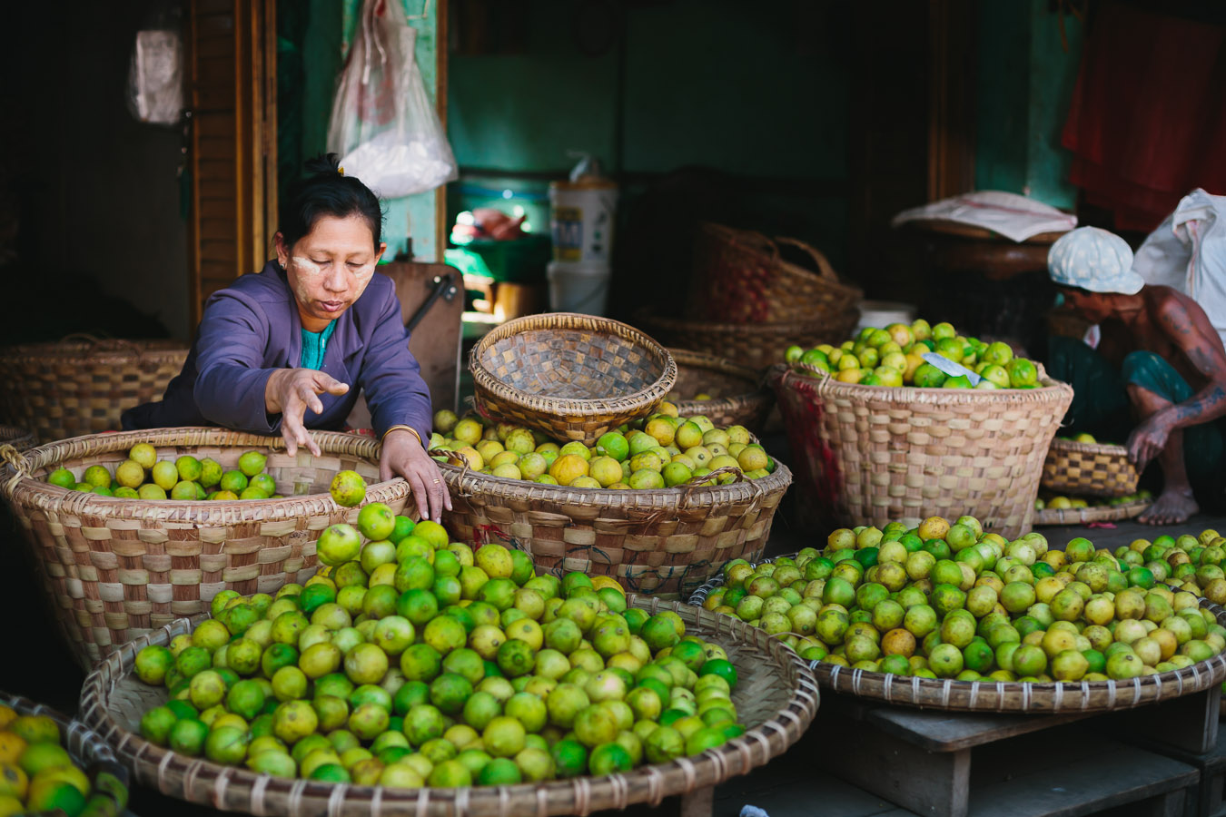 Burma_travel