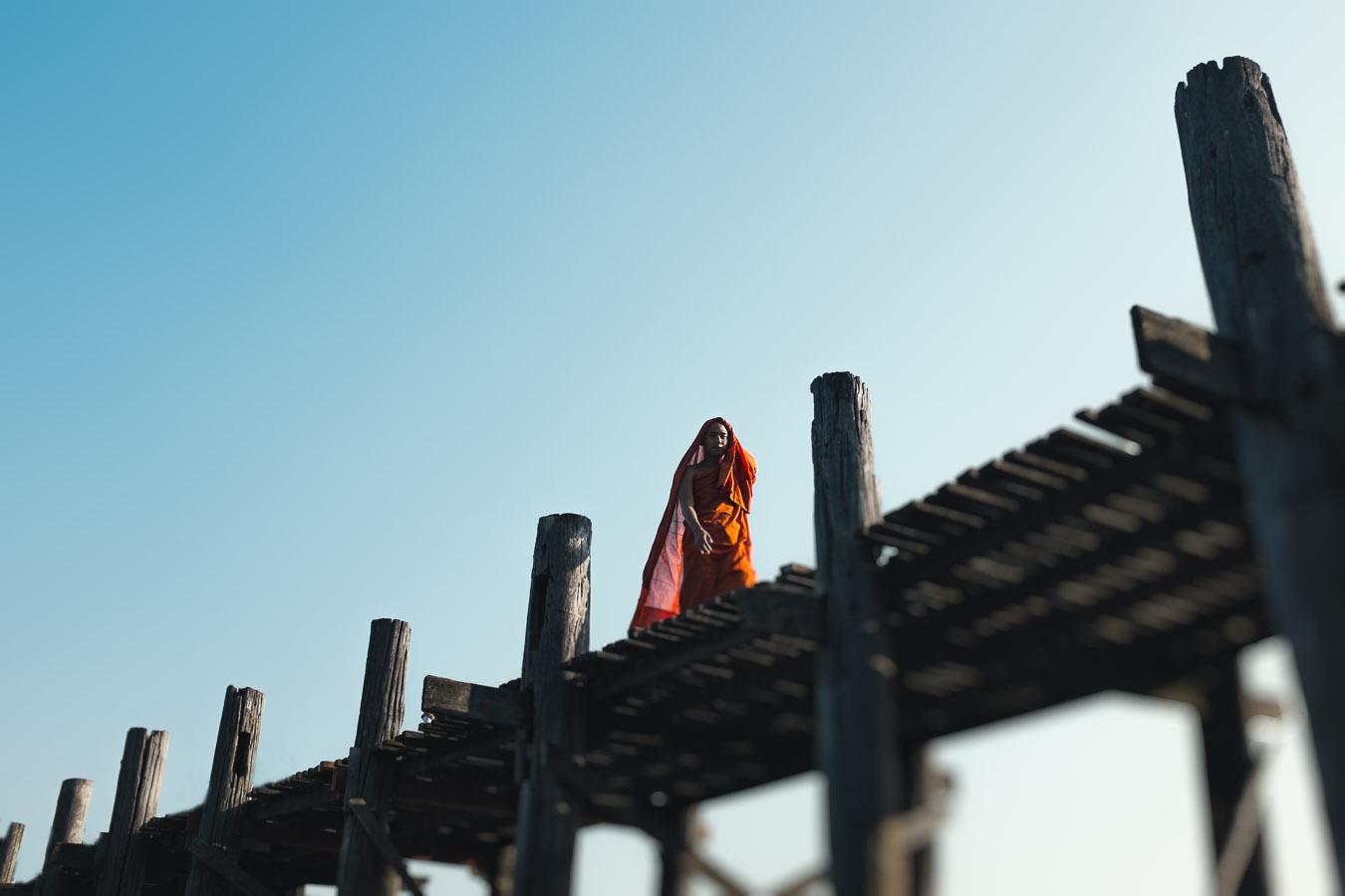 Burma Myanmar travel