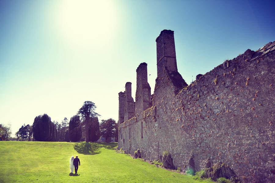 Castlemartyr060