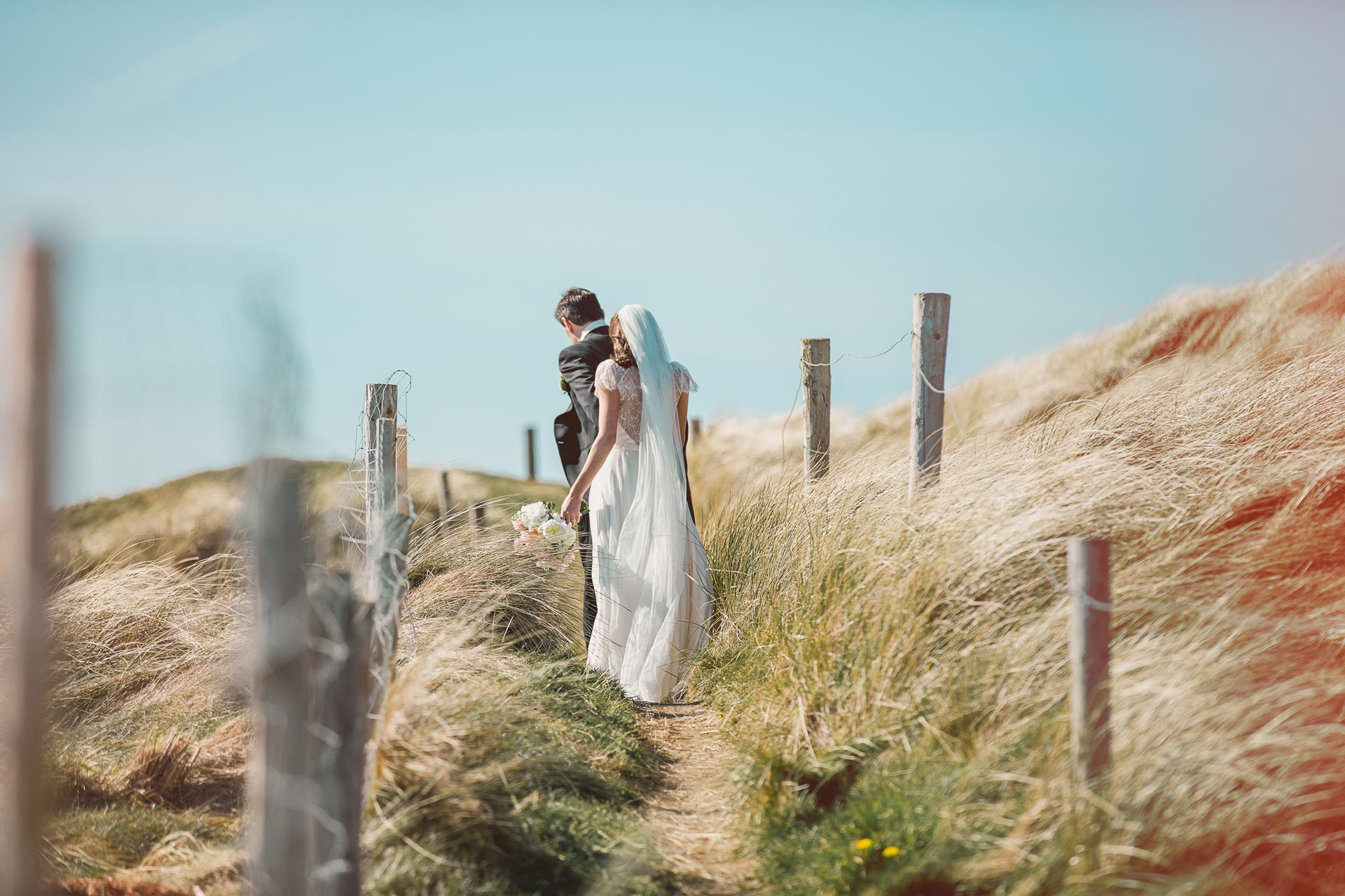 doonbeg lodge wedding