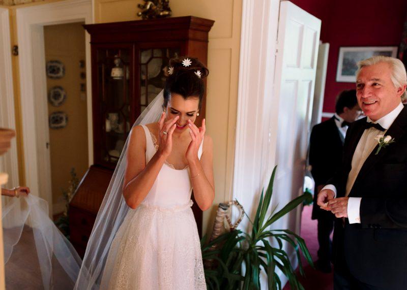 lyndy cantillon wedding