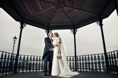 Cork Wedding Photography