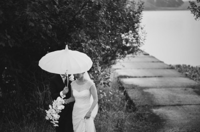 ork wedding photographers
