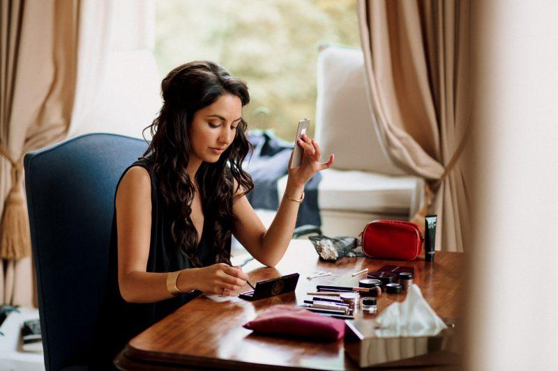 maria dorai raj jeweller