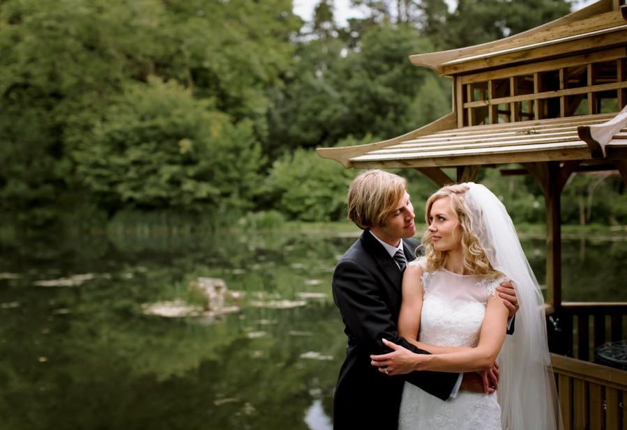 Kilshane_house_wedding-155