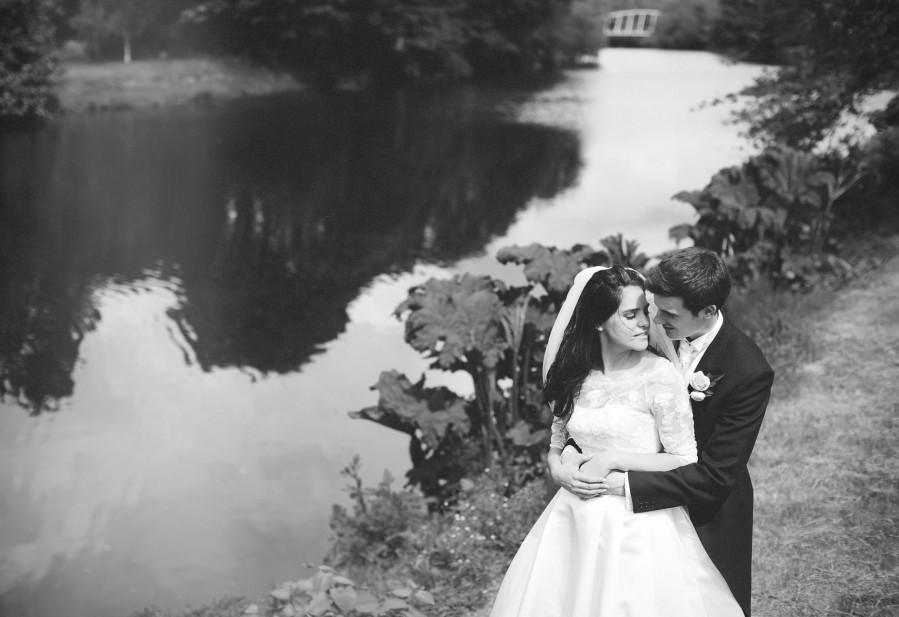 Wedding-Gallery-Link