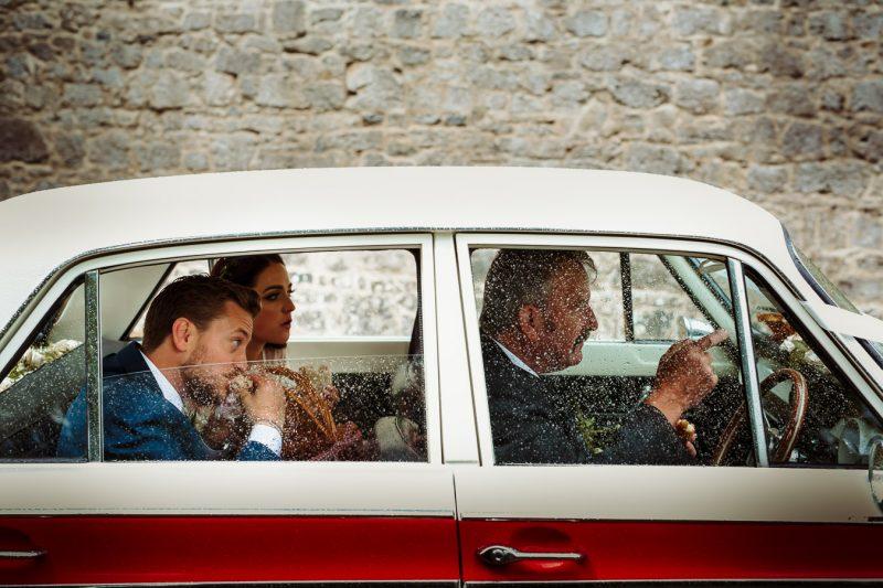 wedding photojournalism ireland