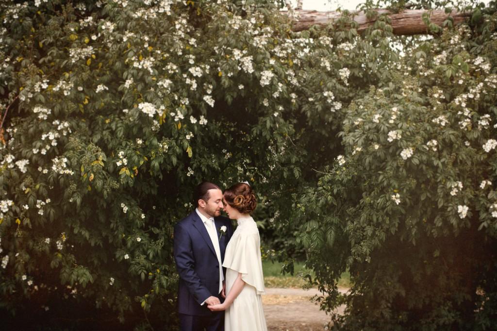cork ireland wedding photographer