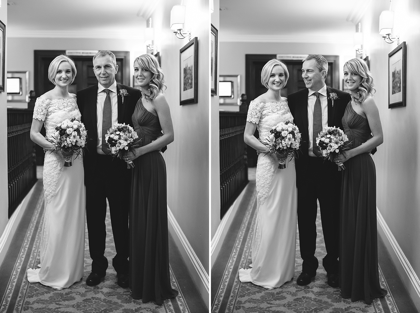 hayfield manor wedding