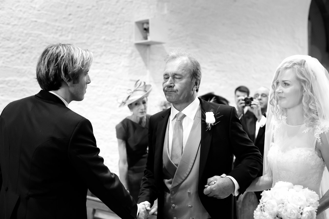 holycross-abbey-wedding