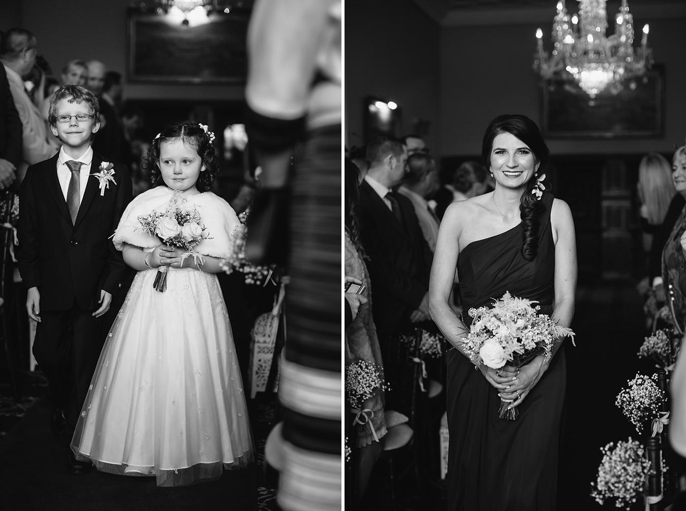 limerick wedding photography