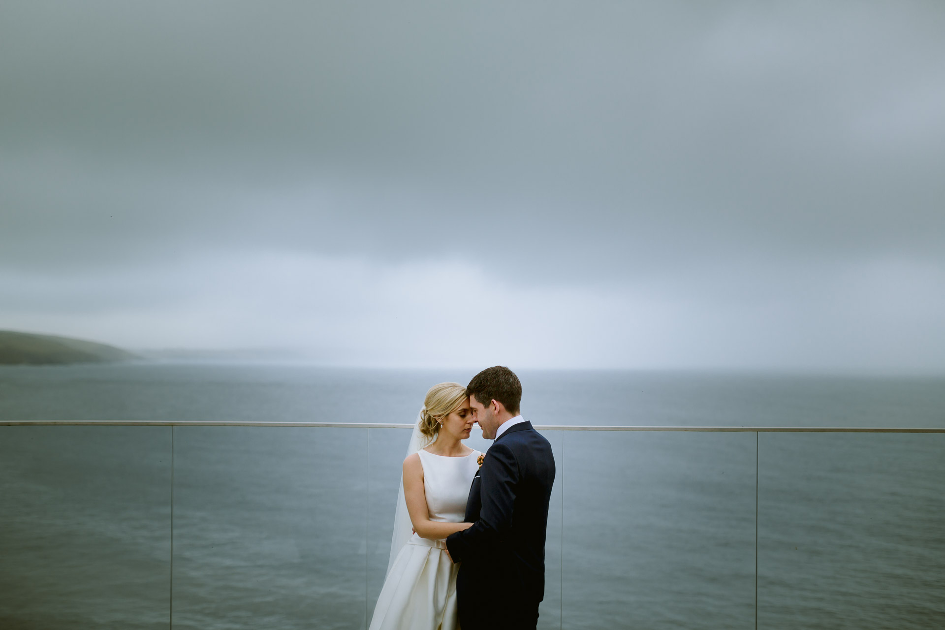 ocean-view-wedding-ireland