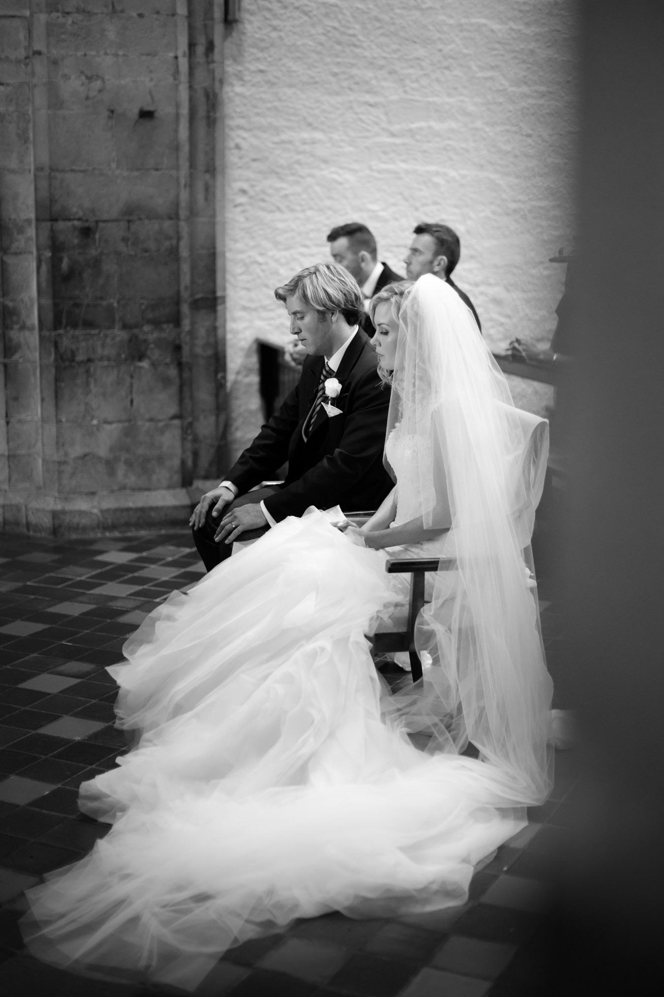 KIlshane house wedding photographer SOSAC Photography