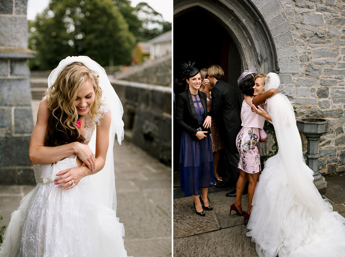 wedding-photographers-ireland