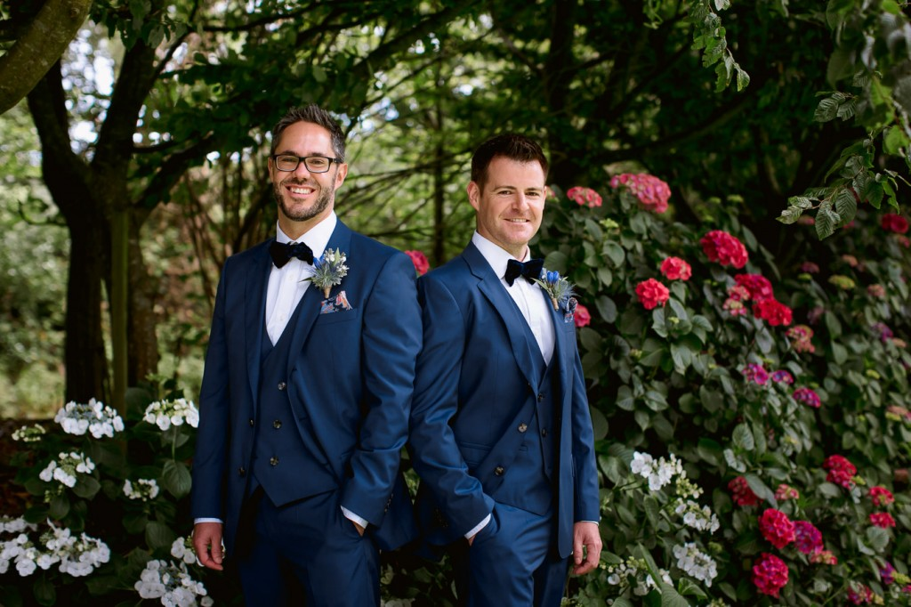 same sex referendum ireland