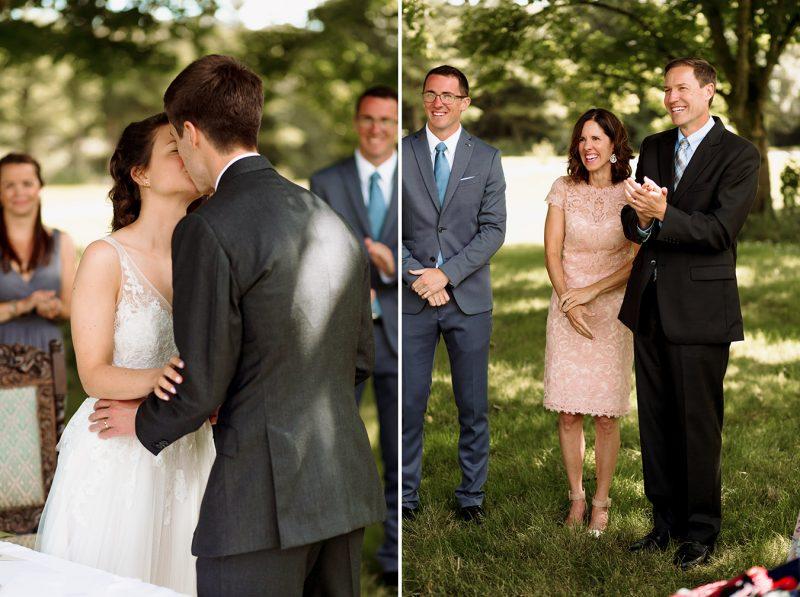 west cork wedding