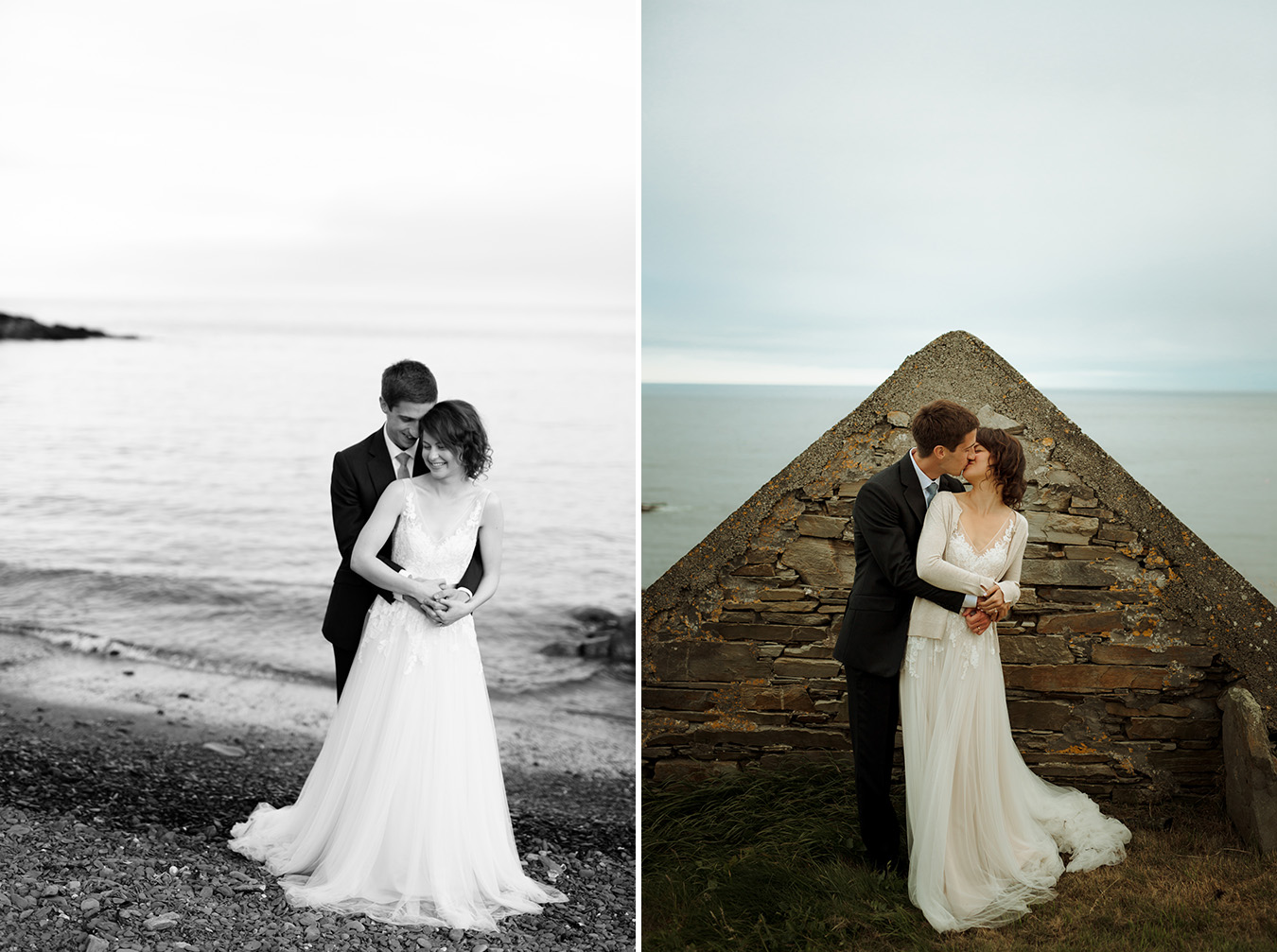 west cork wedding