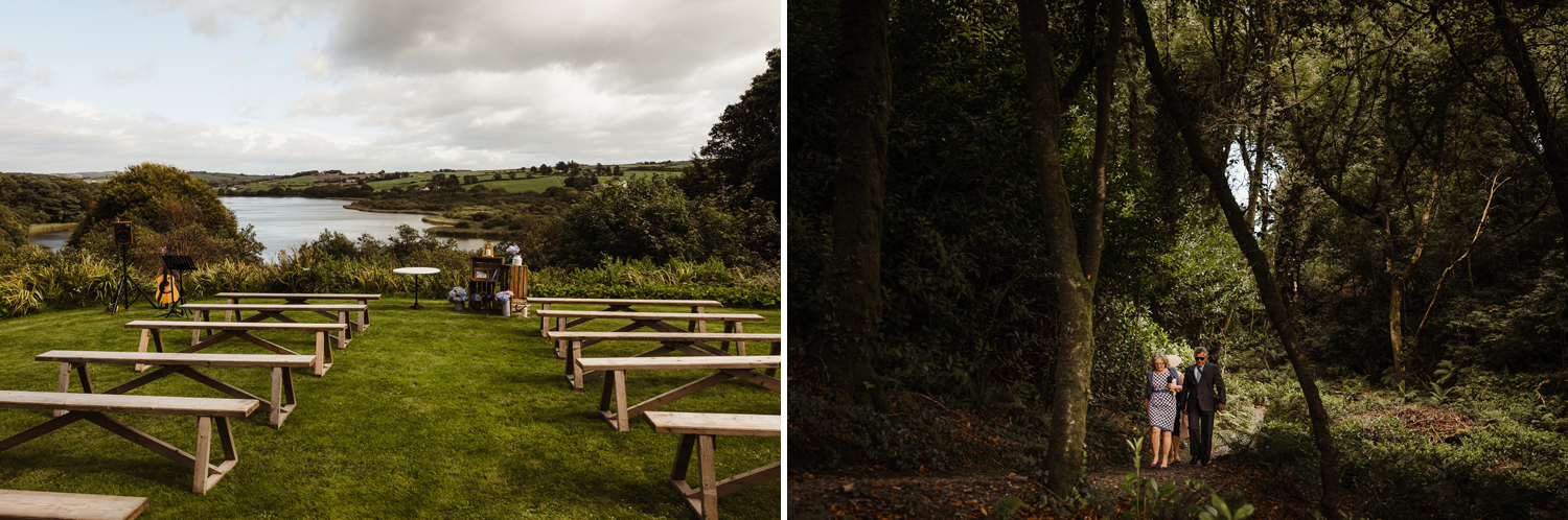 liss ard estate weddings