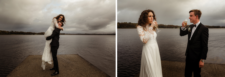 killlarney wedding photographer
