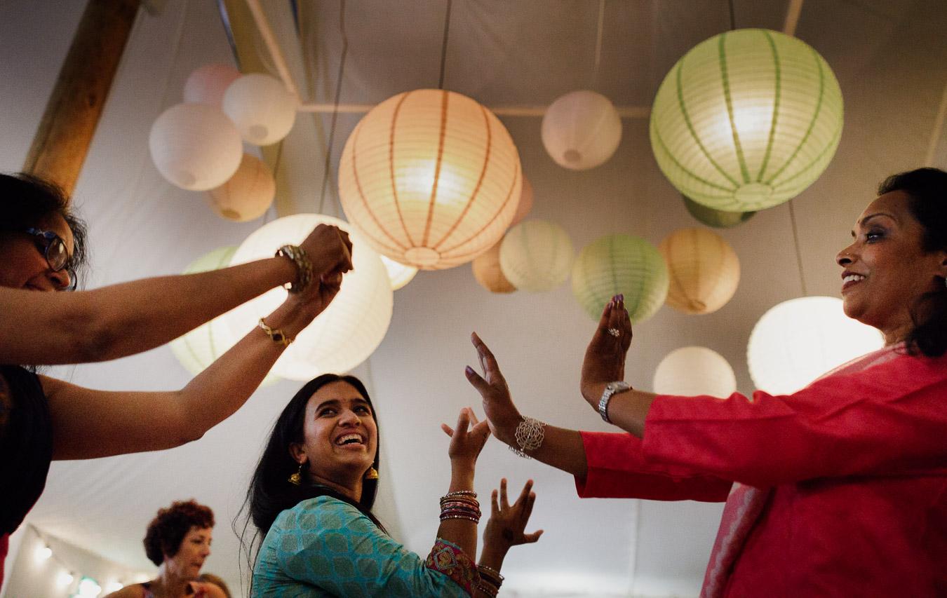 indian wedding ireland