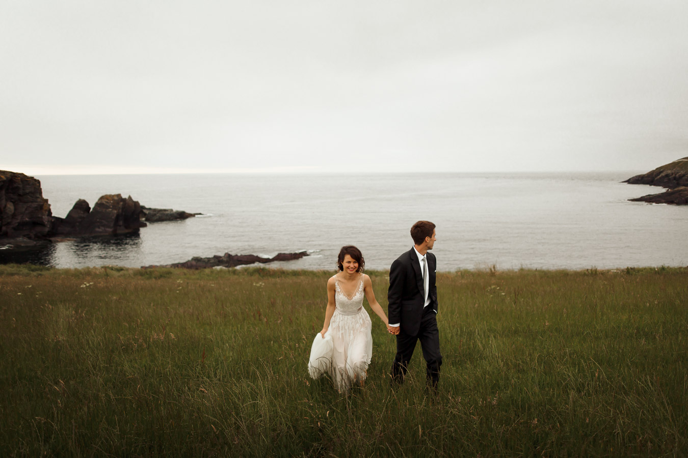 west cork wedding photographer
