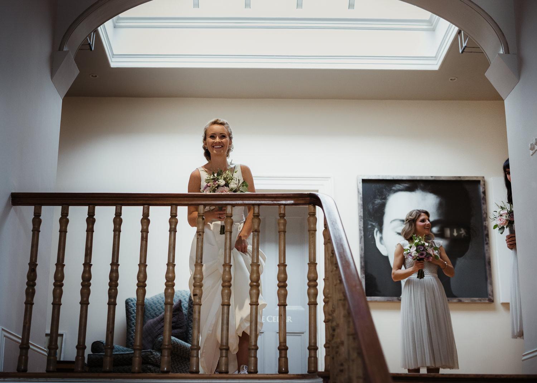 liss ard estate weddings