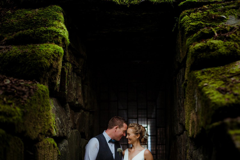 liss ard wedding photos