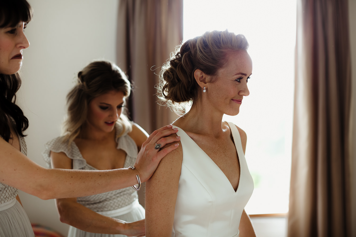 hair passion bridal hairstyle