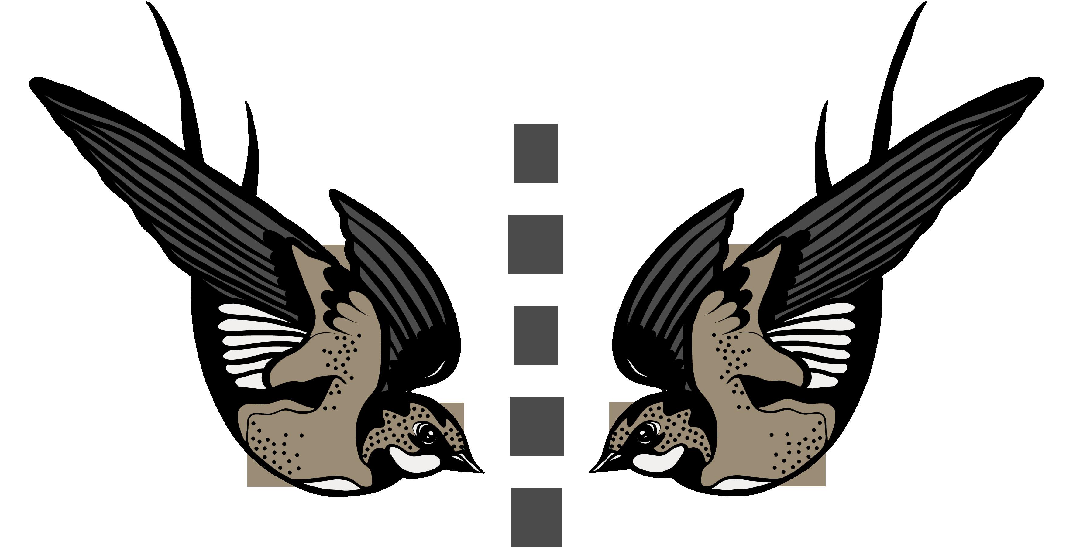 SOSAC Photography