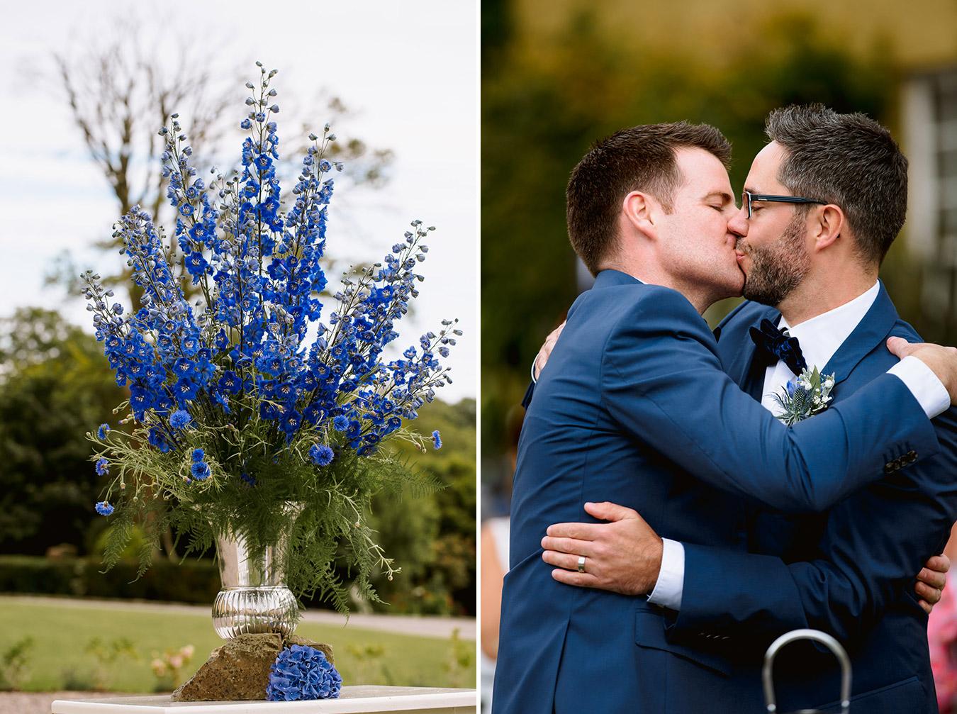 gay wedding ireland