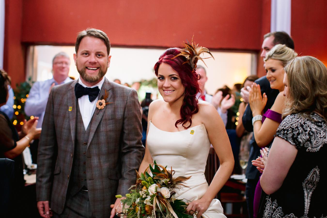 barnabrow wedding cork