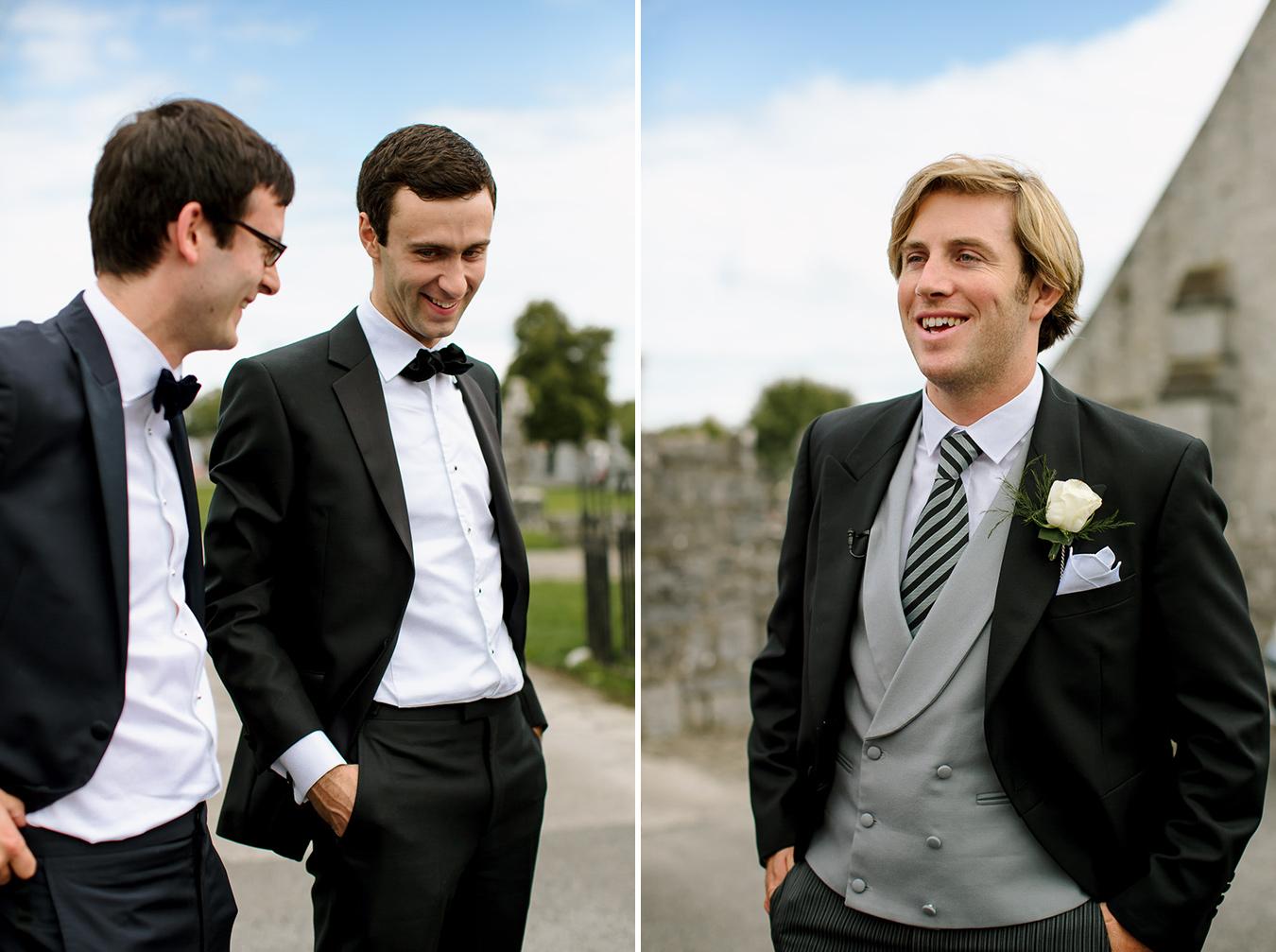 cork-wedding-photographers-ireland