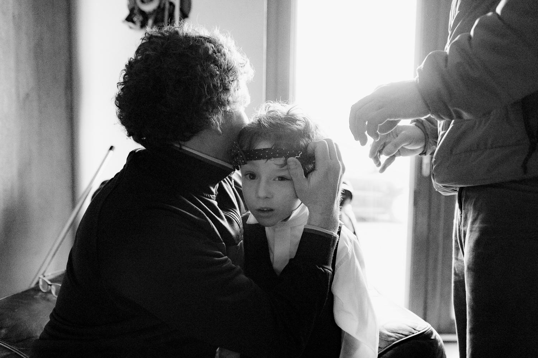 wedding photojournalist ireland