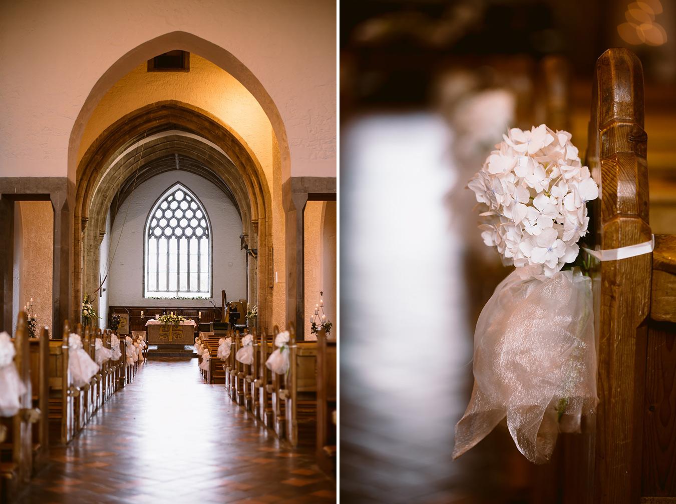 holycross-abbey-wedding