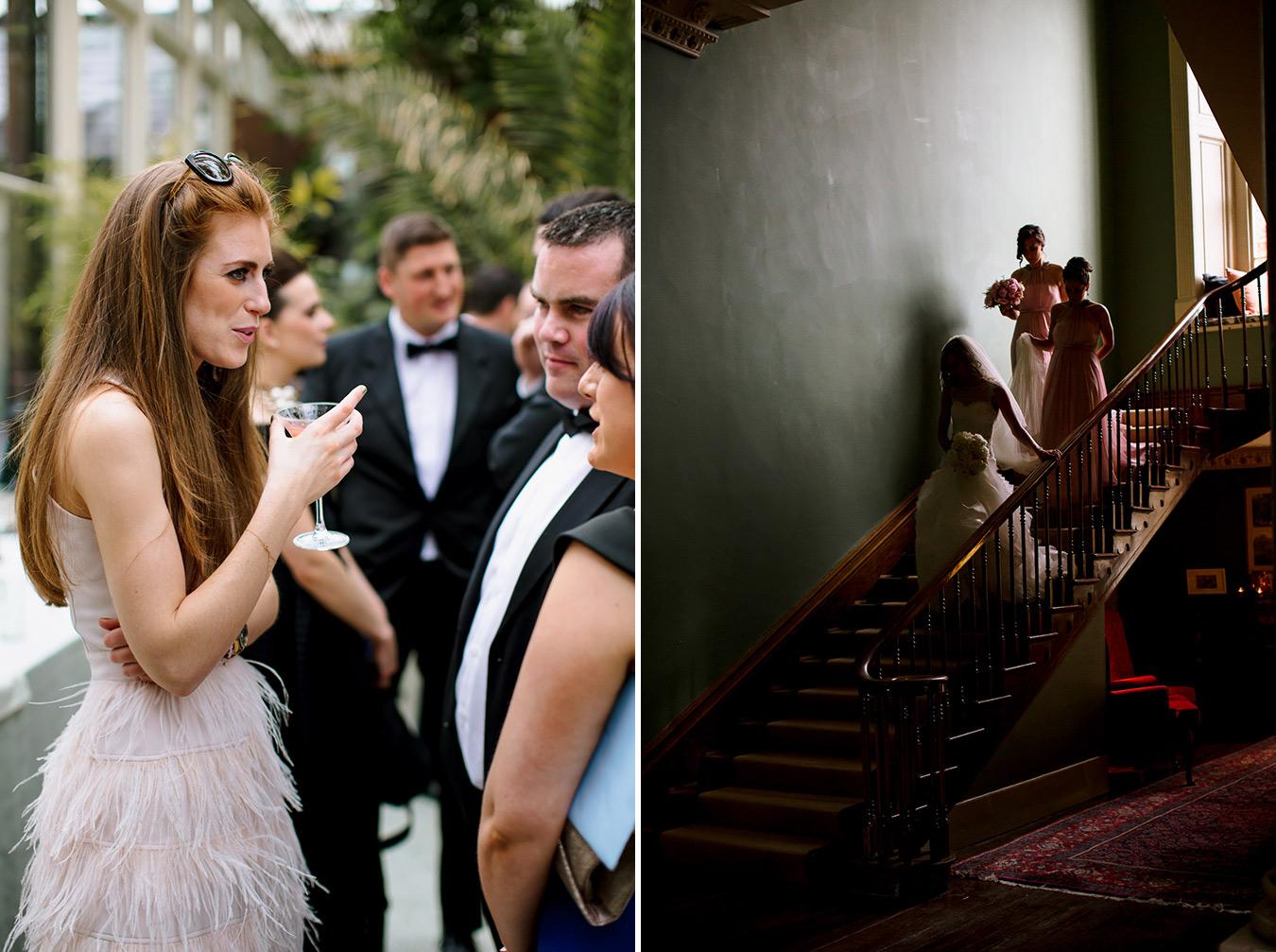 ireland-wedding-photographer