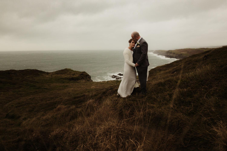 west cork wedding photographer