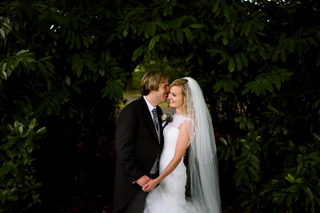kilshane house wedding photographer