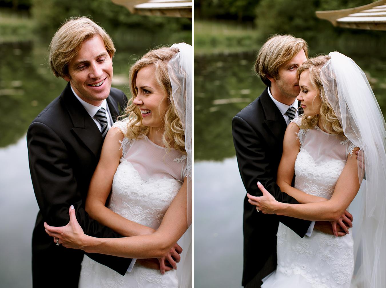 lake-wedding-ireland