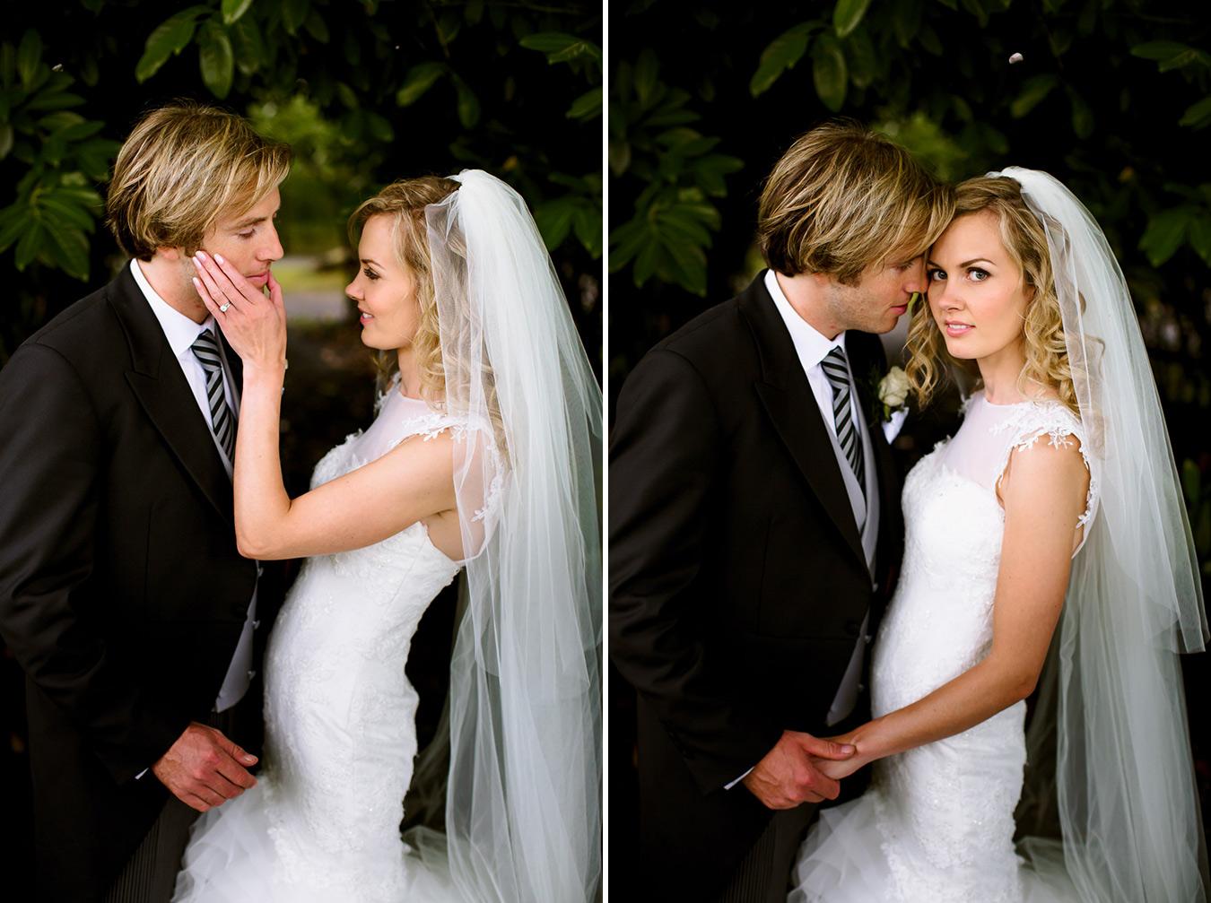 wedding-couple-kilshane-house