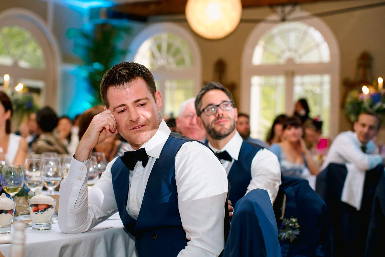 ballinacurra house wedding photography